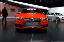 Genève 2013 Audi 020