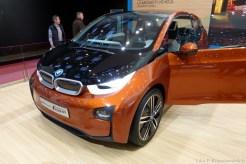 Genève 2013 BMW 003