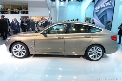Genève 2013 BMW 021