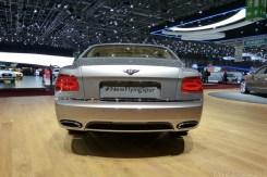 Genève 2013 Bentley 017