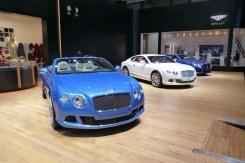 Genève 2013 Bentley 018