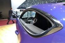 Genève 2013 Bentley 022