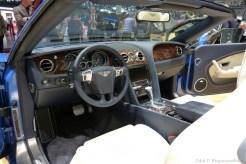 Genève 2013 Bentley 023