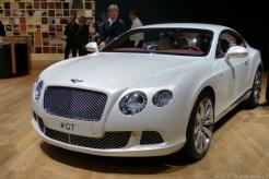 Genève 2013 Bentley 025