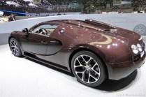 Genève 2013 Bugatti 004