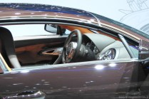 Genève 2013 Bugatti 006