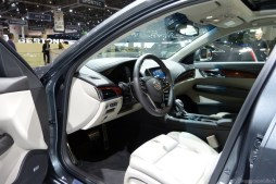 Genève 2013 Cadillac 008