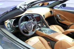 Genève 2013 Chevrolet 010
