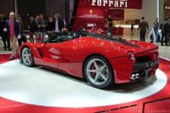 Genève 2013 Ferrari 017
