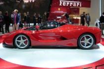 Genève 2013 Ferrari 018