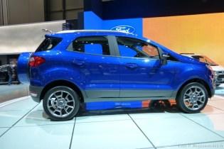Genève 2013 Ford 010