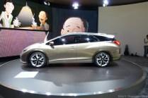 Genève 2013 Honda 014