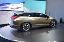 Genève 2013 Honda 019