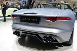 Genève 2013 Jaguar 002