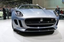 Genève 2013 Jaguar 006