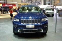 Genève 2013 Jeep 002