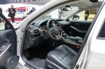 Genève 2013 Lexus 013