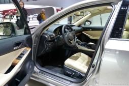 Genève 2013 Lexus 016
