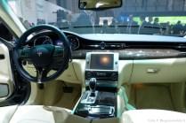 Genève 2013 Maserati 001