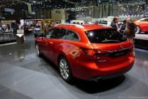 Genève 2013 Mazda 008
