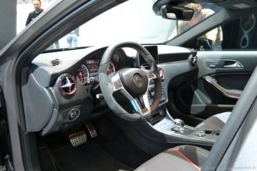 Genève 2013 Mercedes 014