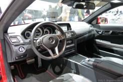 Genève 2013 Mercedes 034
