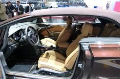 Genève 2013 Opel 008