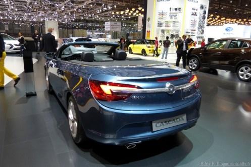Genève 2013 Opel 009
