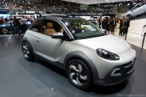 Genève 2013 Opel 014
