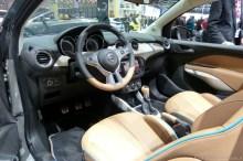 Genève 2013 Opel 016