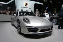 Genève 2013 Porsche 002