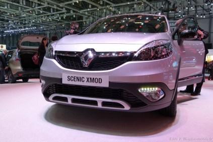 Genève 2013 Renault 001