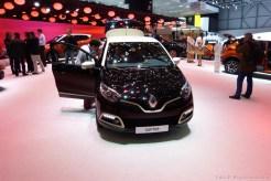 Genève 2013 Renault 025