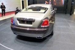 Genève 2013 Rolls Royce 004