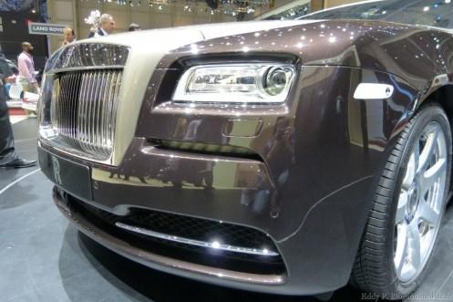Genève 2013 Rolls Royce 018