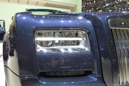 Genève 2013 Rolls Royce 025