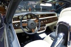 Genève 2013 Rolls Royce 027