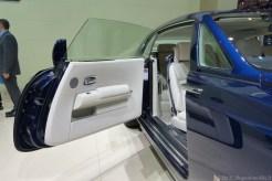 Genève 2013 Rolls Royce 028