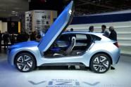 Genève 2013 Subaru 001