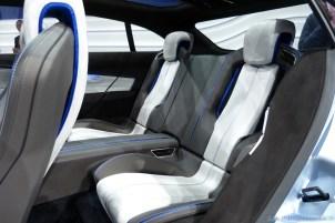 Genève 2013 Subaru 004