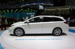 Genève 2013 Toyota 014