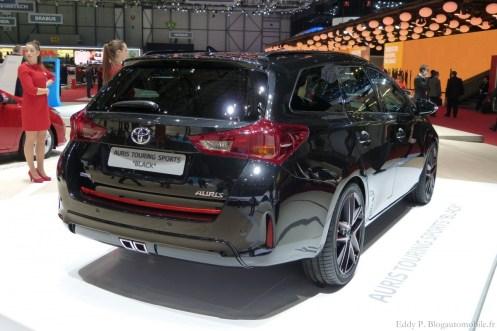 Genève 2013 Toyota 025