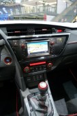Genève 2013 Toyota 028