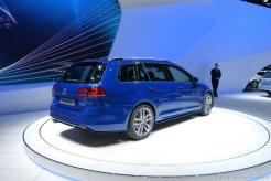 Genève 2013 VW 006