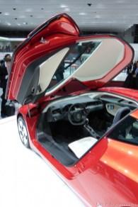 Genève 2013 VW 019