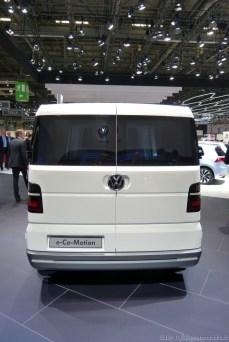 Genève 2013 VW 022