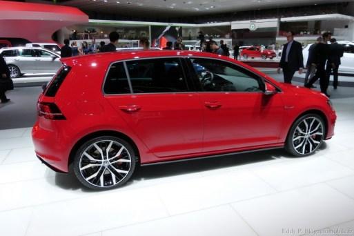 Genève 2013 VW 023