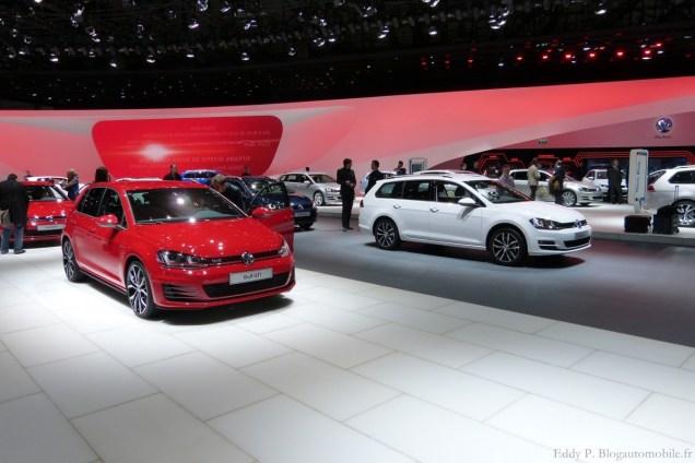 Genève 2013 VW 024