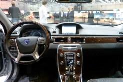 Genève 2013 Volvo 003