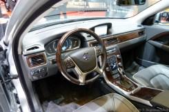 Genève 2013 Volvo 004